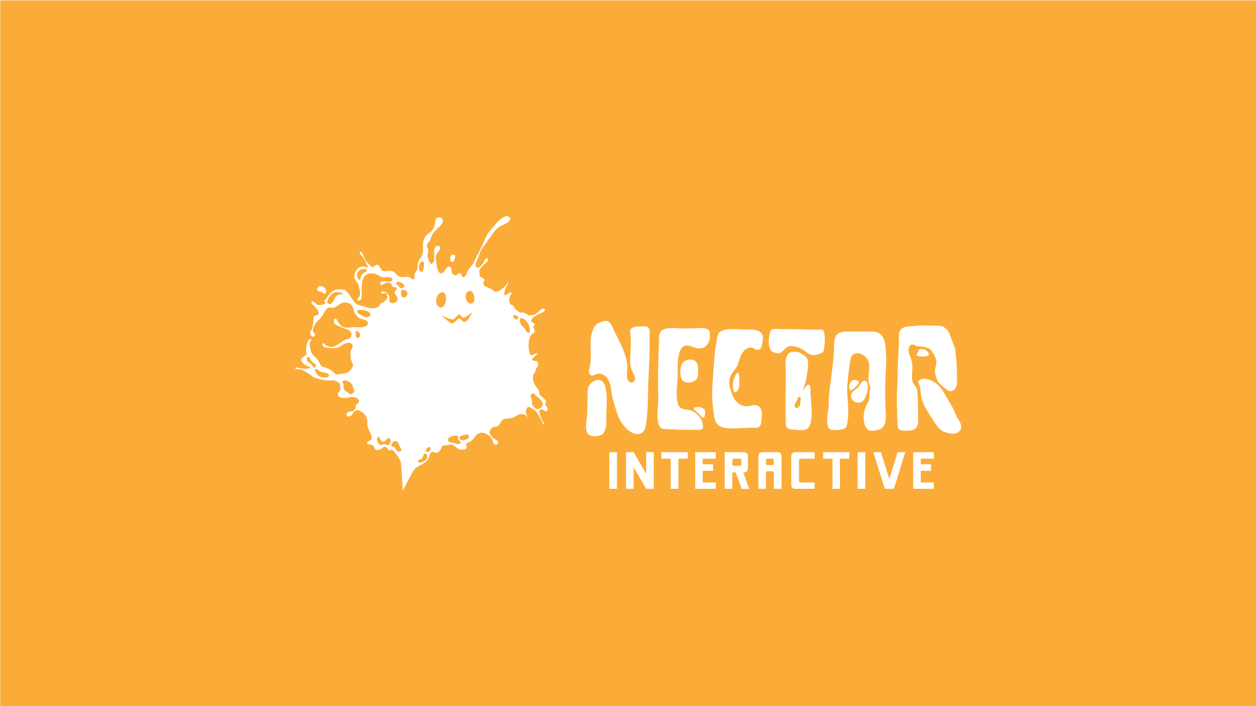 Nectar Interactive lança Gamify Your Business
