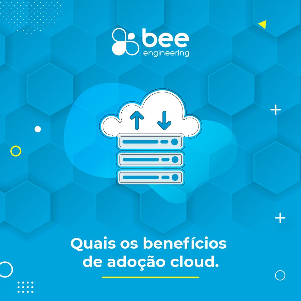 Bee Engineering ajuda empresas gratuitamente com programa Tech Guidance