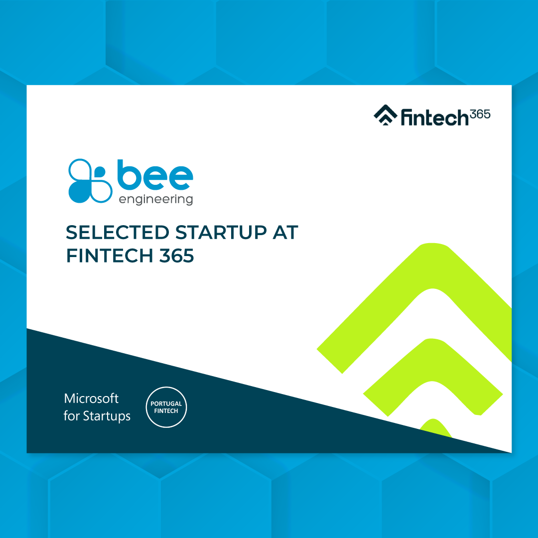 Bee Engineering joins Microsoft's Fintech 365 innovation program